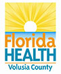 Florida Health Volusia County